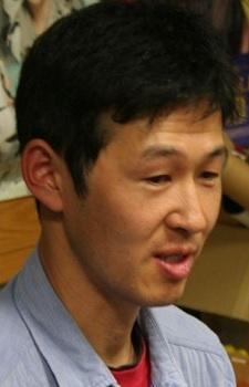 Abo, Takeshi