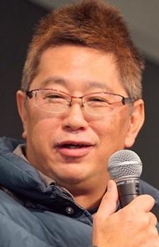Kato, Takao