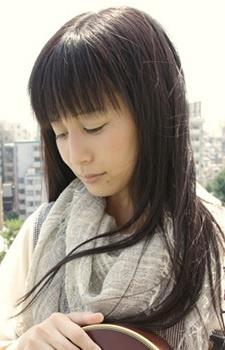 Atsumi, Saori