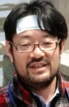 Nonaka, Takuya