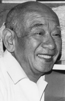 Masaoka, Kenzou