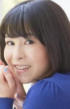 Sakura Tange - MyAnimeList net