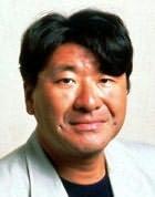 Suzuki, Koji