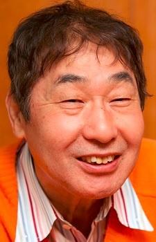Ebisu, Yoshikazu