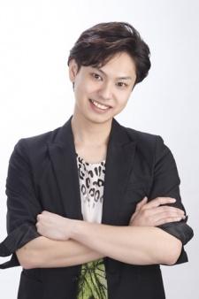 Hashimoto, Yuki