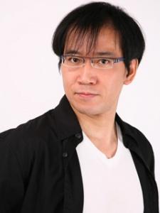 Kumagai, Masayuki