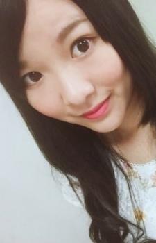 Ehara, Yuri