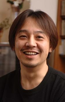 Sakimoto, Hitoshi