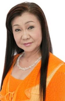 Takigawa, Mariko