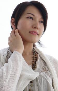 Kimura, Akiko