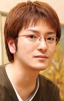 Kousaki, Satoru