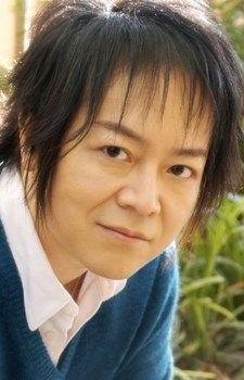 Sasaki, Nozomu