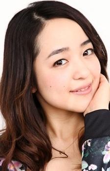 Han, Megumi