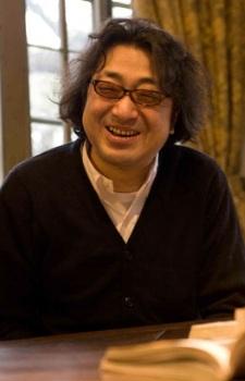 Yamada, Yoshihiro