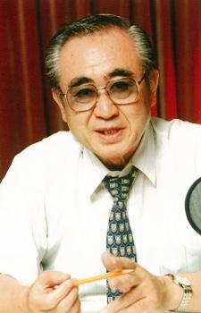 Wakayama, Genzo