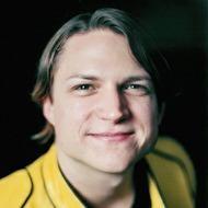 Borowski, Rasmus