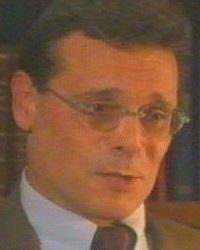Danti, Federico
