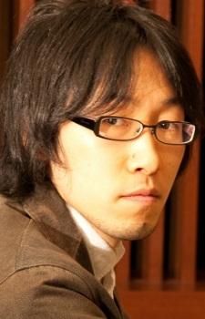 Yoshiura, Yasuhiro