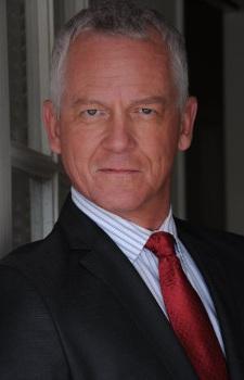 Fischer, Don