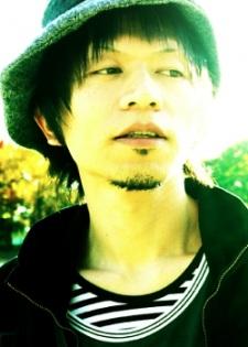 46946 - Hajime no Ippo 480p DVD x265 10bit Eng Sub