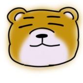 47062 - Nande Koko ni Sensei ga!? 720p Eng Sub 10bit x265