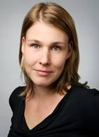 Draeger, Kerstin