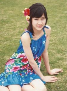 Gotou, Yuki