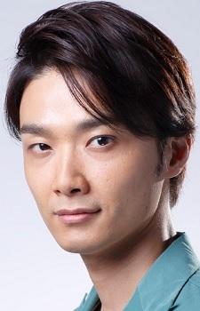Inoue, Yoshio