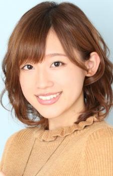 Takahashi, Rie