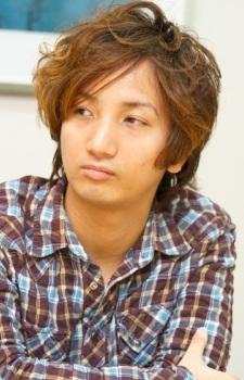 Kumagai, Jun