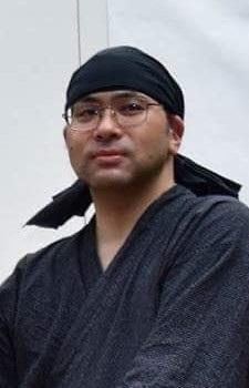 Watsuki, Nobuhiro