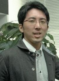 Wagahara, Satoshi