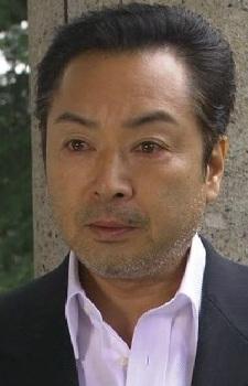 Aoi, Teruhiko
