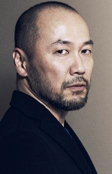 Inoue, Takehiko