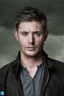 Ackles, Jensen