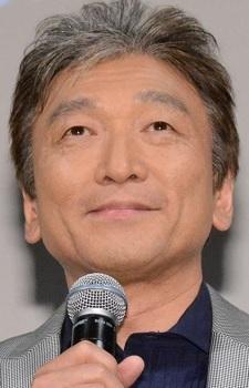Gouda, Hozumi