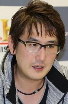 Tsuchida, Hiroshi