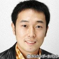 Iida, Hiroshi