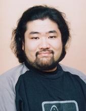 Sonobe, Yoshinori
