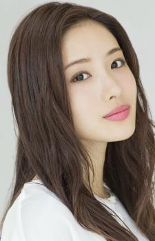 Ishihara, Satomi