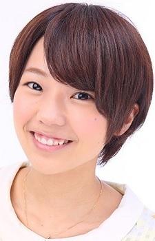 Takada, Yuuki