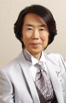 Watanabe, Toshiyuki