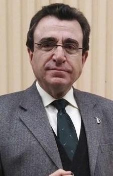 Hernández, Fernando