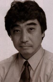 Suzuoki, Hirotaka