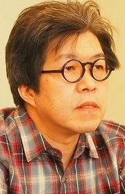 Nakamura, Takashi