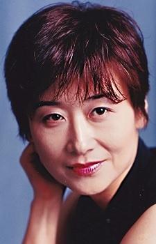 Sakakibara, Yoshiko