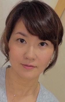 Yuuya, Atsuko