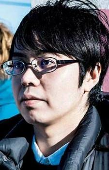 Oshimi, Shuuzou