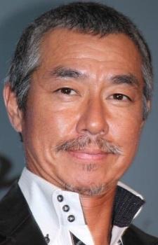 Yanagiba, Toshirou