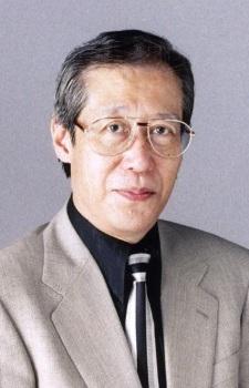 Kayumi, Iemasa